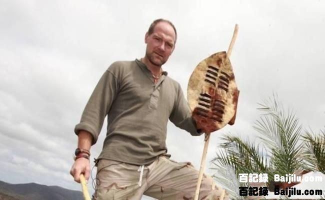 Les-Stroud-Beyond-Survival3.jpg