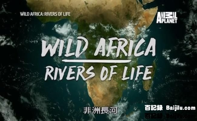 Wild-Africa-River-of-life.jpg