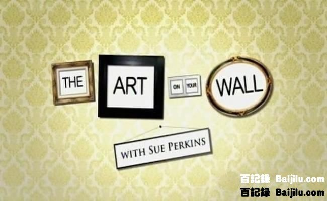 The-Art-on-Your-Wall.jpg