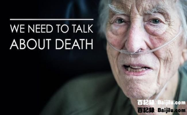 We-Need-to-Talk-About-Death.jpg